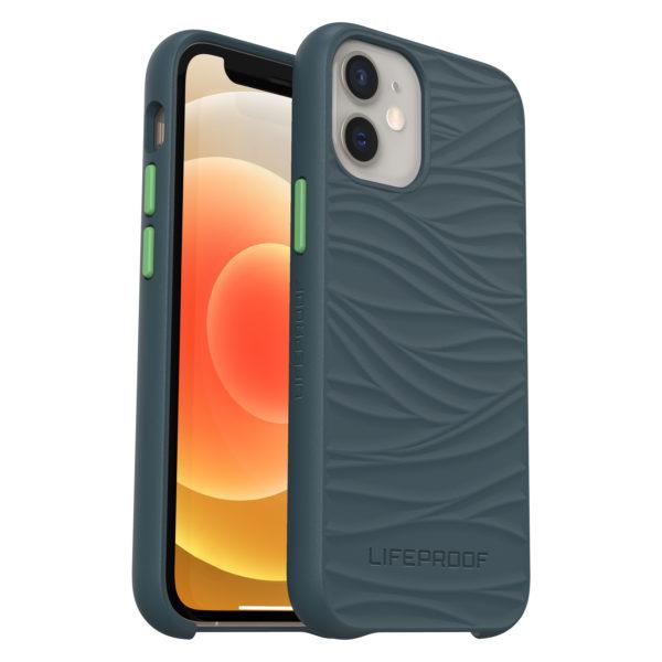77 65399 Wake iPhone 12 mini Neptune grey d split scaled