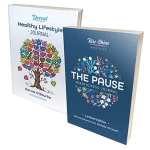 pause healthyjournals