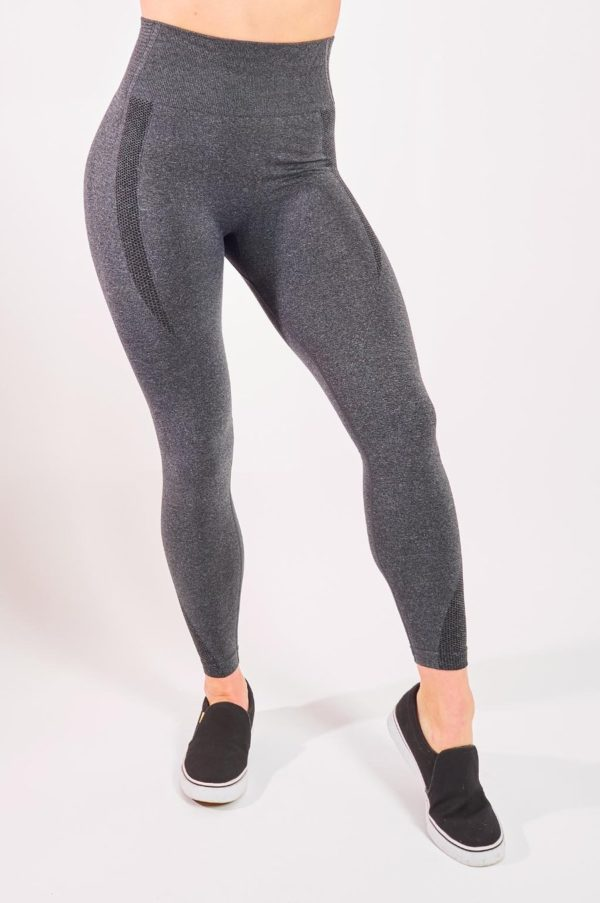 Fit pink charcoal e1618247922431